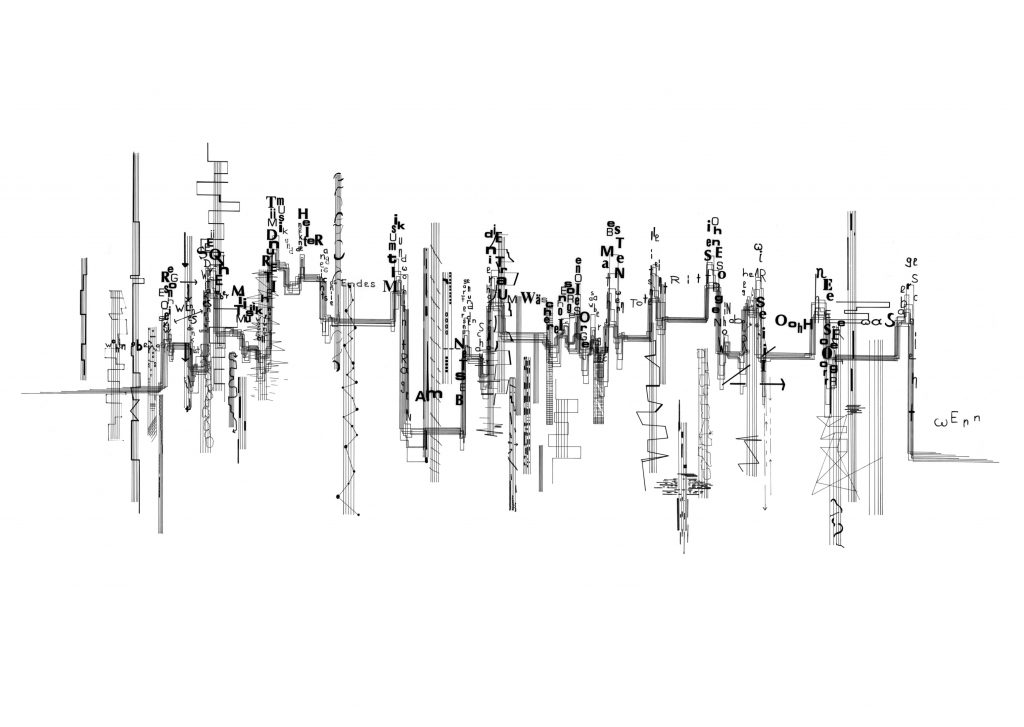 Musikalische Sprache
