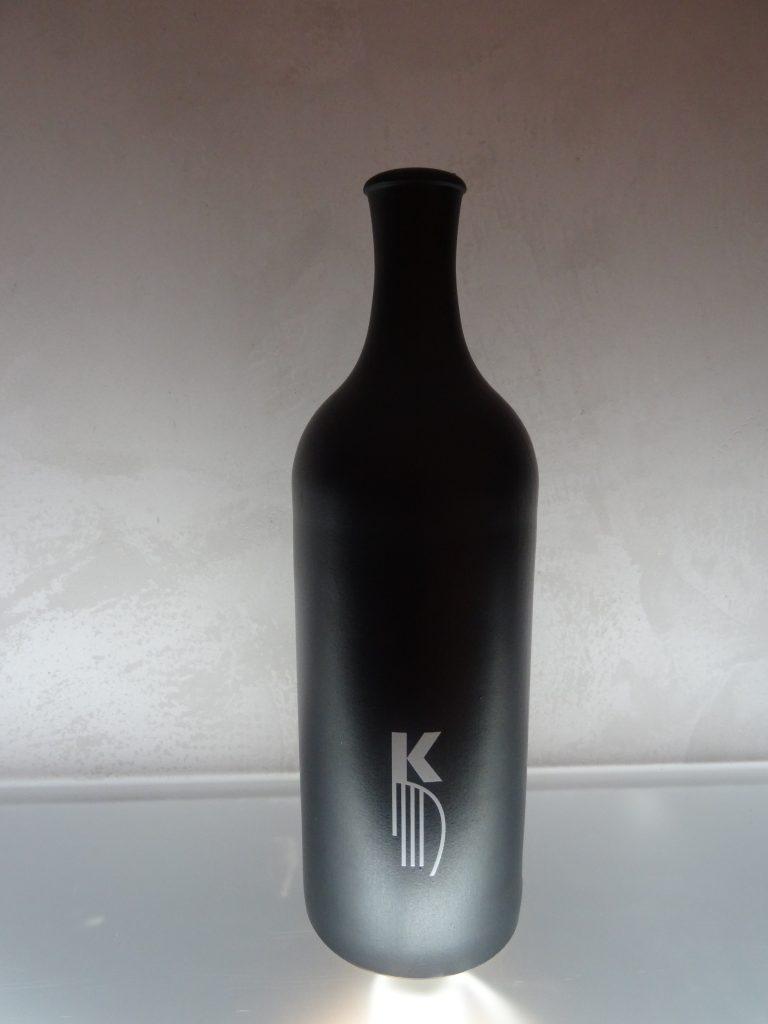 Klangstein-Wein